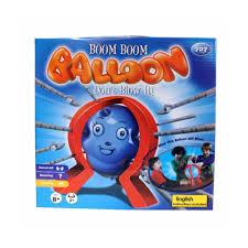boom boom balloon best price for boom boom balloon shopping online below srp