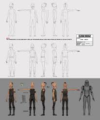 clone wars five concept art leave a reply cancel reply on star