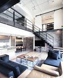 Home Modern Interior Design by Loft U2026 U2026 Pinteres U2026