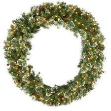 in wreaths wreaths garland the