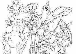 Coloriage Pokemon Zekrom Ex A Imprimer Gratuit Thebarricadeco