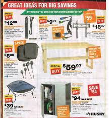 home depot black friday af 2012 home depot black friday ad home depot thanksgiving sale online