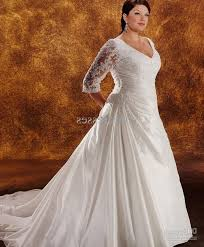 Vintage Weddings Fashion Plus Size Vintage Wedding Dress Naf Dresses