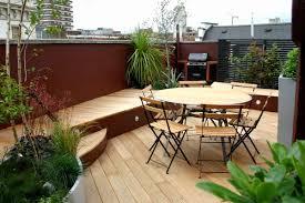 Open Balcony Design Terrace Designs Ouida Us