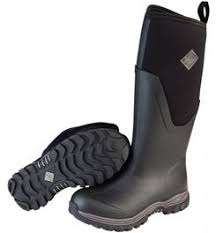womens size 12 muck boots muck boot gear deals marked on sale clearance discounted