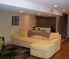 Home Basement Ideas 38 Best Basement Ideas Images On Pinterest Basement Ideas