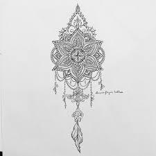 mandala dream catcher for gemma all designs are subject to