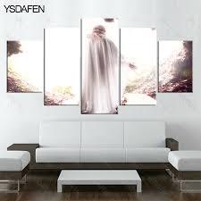 online get cheap christian canvas art aliexpress com alibaba group