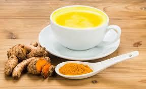 cara membuat jamu kunir asem sirih 35 khasiat dan manfaat kunyit asam untuk kesehatan khasiatsehat com