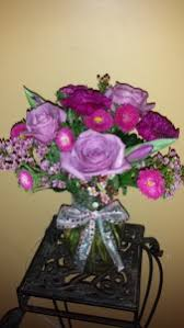 flower delivery washington dc hugs n kisses vase flower delivery in dc in washington dc