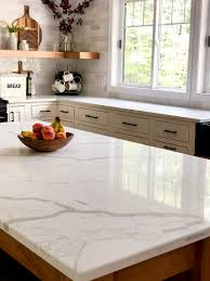 are white quartz countertops in style 15 affordable quartz that look like marble grace in my space
