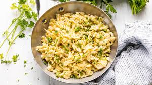 cuisiner des spaetzle learn how to s german the stay at home chef