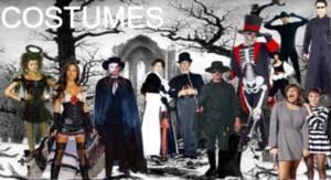 1940s Halloween Costume War 1930 U0027s 1940 U0027s Military Eras