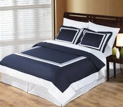 Duvet Covers Single Uk 100 Cotton Duvet Covers Single Home Design Ideas