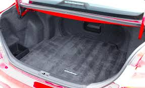 toyota camry trunk 2011 camry se help what is in my trunk toyota nation forum