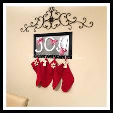 hangers for fireplace uk holders hobby lobby