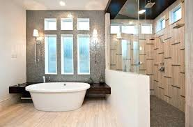 Walk In Shower Enclosures For Small Bathrooms Modern Walk In Shower Enclosures Best Designs Ideas On Open