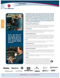 download free pdf for nobles magna twin 1600 vacuum manual