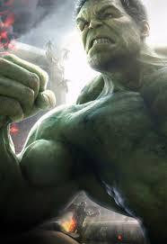 hulk fan art avengers age ultron hulk res movie