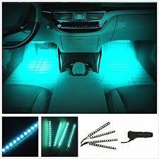 Interior Lighting For Cars Best 25 Car Led Lights Ideas On Pinterest Led Lights For Cars