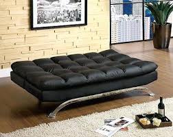 case study daybed modernica convertible daybed sofa convertible