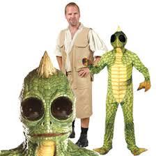 Borat Halloween Costume Funny Movie Costumes Movie Costumes Brandsonsale