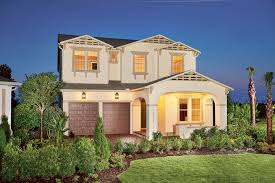 want to see the award winning homes of the 2016 spring parade of