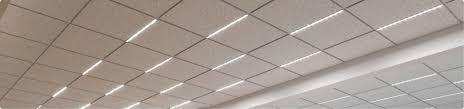 t bar led lighting jlc tech tbar led lighting http tbarledsmartlight com index php