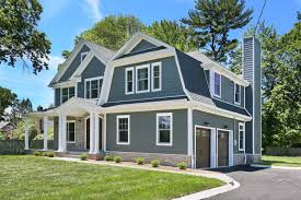 new homes bergen county new homes for sale real estate bergen