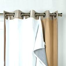 best way to hang curtains ways to hang curtains proper way to hang curtains creative ways to
