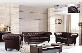 leather living room sets furniture suites throughout sofa for