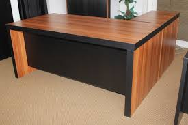 Used Office Furniture Stores Indianapolis Used Office Furniture Tampa St Petersburg Sarasota Used Office