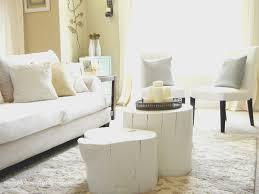 simple diy home decor coffe table tree trunk coffee table diy decor color ideas