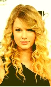 prom hairstyles side curls prom hairstyles for long hair to the side with bangs long curly