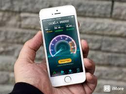 Verizon Coverage Map Arizona by Verizon Vs At U0026t Vs Sprint Vs T Mobile Which Iphone 5c Iphone 5s
