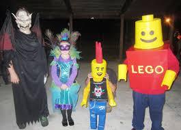 lacrosse halloween costume carneys point recreation commission announces halloween costume
