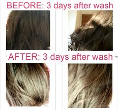 Wash Hair Before Color - 52 best hair images on pinterest hairstyles shiny hair and