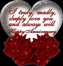 1st Anniversary Wishes Messages For Wife Best 25 Anniversary Wishes For Husband Ideas On Pinterest Happy