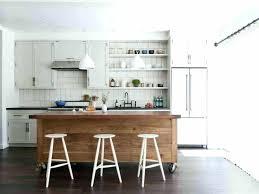do it yourself kitchen island diy kitchen island on wheels do it yourself kitchen island rustic x