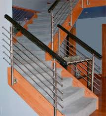 Ss Railing Design Steel Plus Manufacturer Of Hardware Ss Handrail