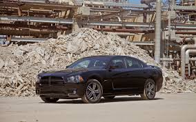 2013 dodge charger issues 2013 dodge charger awd sport released with more power unique