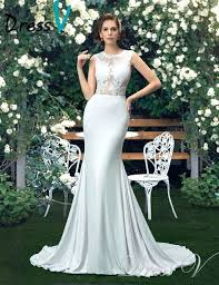 top wedding dress designers uk top wedding dresses ostinter info