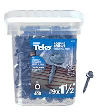 Lowes Epdm by Shop Roofing Screws At Lowes Com