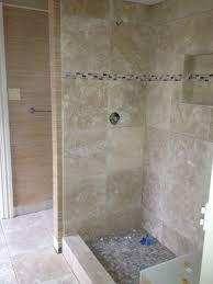 35 Best Bathroom Remodel Images by Houston Archives Bathroom Remodeling In The Woodlands 2nd Floor