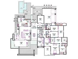 Inexpensive Floor Plans by Home Theater Floor Plan Design 1 Best Home Theater Systems Homes