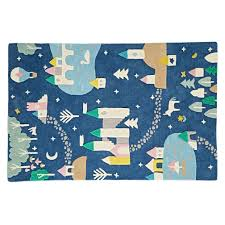 children area rugs sale area rugs the land of nod