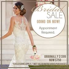 wedding dresses sale always and forever bridal bridesmaids prom pageant and formal