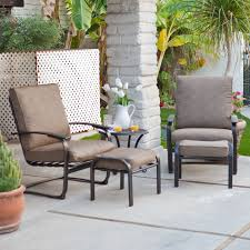 Garden Treasures Patio Chairs Patio Chairs Tucson Patio Outdoor Decoration
