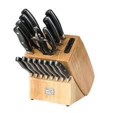 good kitchen knives brands sharpest kitchen knives best kitchen knife brands sharpest kitchen