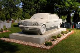 headstones grave markers a changing trend in buying headstones and grave markers